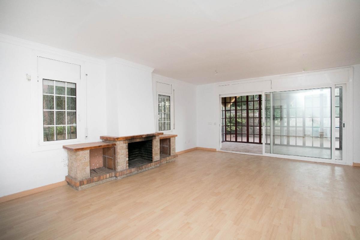 Casa en venta en Blanes, Girona, Calle Serrallarga, 365.000 €, 4 habitaciones, 2 baños, 187 m2