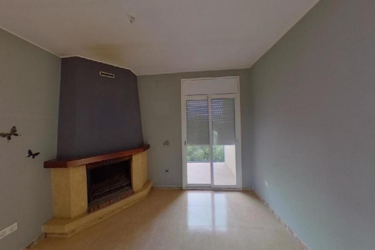 Casa en venta en Lloret de Mar, Girona, Calle Estartit, 237.000 €, 3 habitaciones, 2 baños, 165 m2