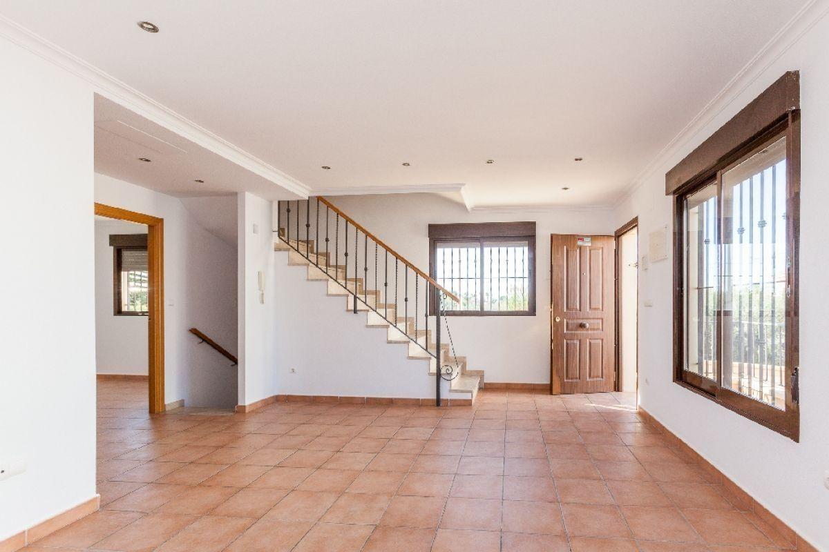 Casa en venta en Perleta, Elche/elx, Alicante, Calle Vereda de San Vicente, 195.500 €, 4 habitaciones, 3 baños, 187 m2