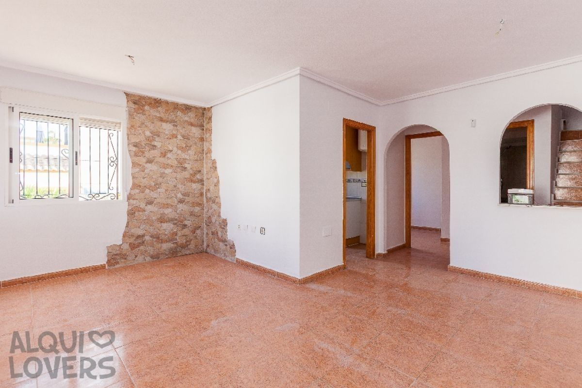 Piso en venta en Orihuela, Alicante, Calle Dreamhills, 141.000 €, 3 habitaciones, 2 baños, 88 m2
