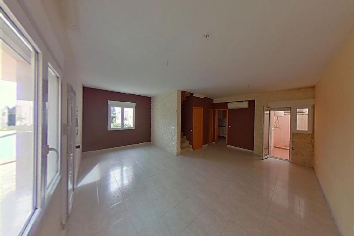 Casa en venta en Ondara, Alicante, Calle Pou, 105.000 €, 3 habitaciones, 3 baños, 161 m2
