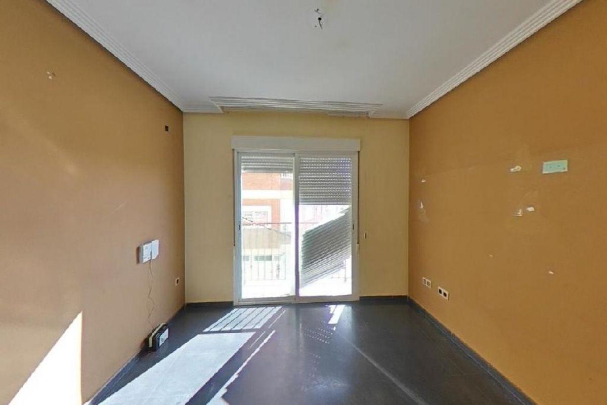 Piso en venta en Almería, Almería, Calle Ancla, 128.000 €, 4 habitaciones, 2 baños, 128 m2