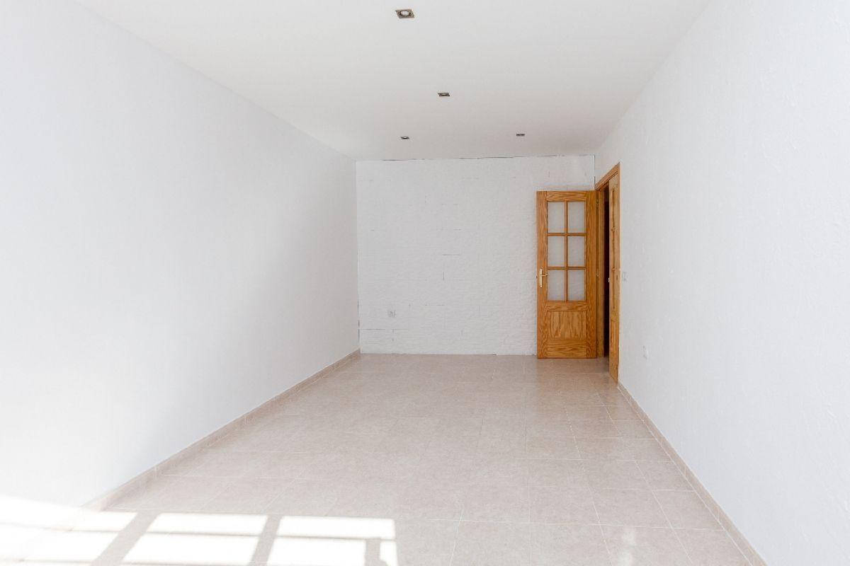 Piso en venta en Vícar, Almería, Calle Peña Ciclista Muñoz, 64.900 €, 2 habitaciones, 1 baño, 80 m2