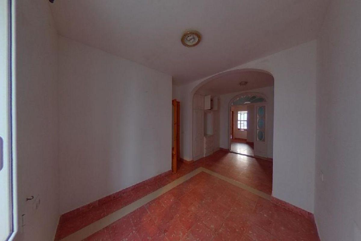 Casa en venta en Es Mercadal, Baleares, Calle Miranda del Toro, 218.000 €, 4 habitaciones, 3 baños, 316 m2