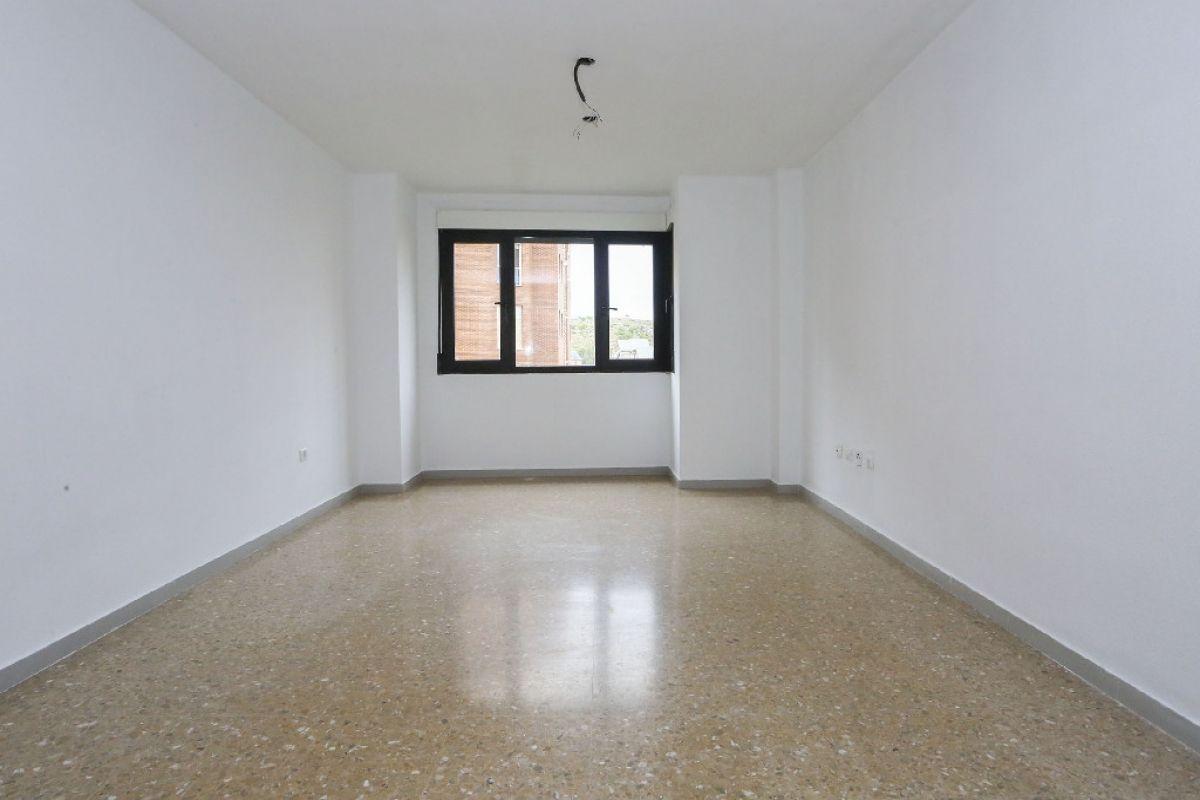 Piso en venta en Gandia, Valencia, Calle Germanies, 137.000 €, 4 habitaciones, 2 baños, 135 m2