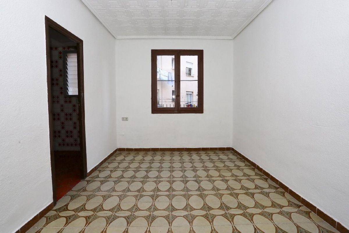 Piso en venta en Valencia, Valencia, Calle Santos Justo Y Pastor, 115.000 €, 3 habitaciones, 1 baño, 63 m2