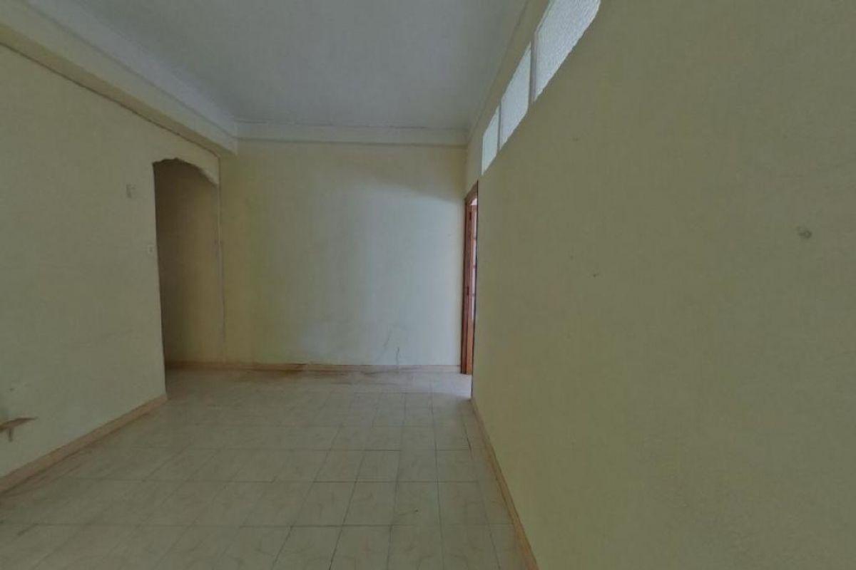 Piso en venta en Valencia, Valencia, Calle Barco, 102.500 €, 3 habitaciones, 1 baño, 74 m2