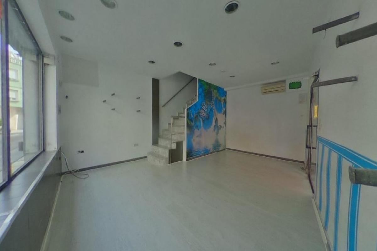 Casa en venta en Benicarló, Castellón, Calle Olivella, 68.000 €, 3 habitaciones, 2 baños, 113 m2