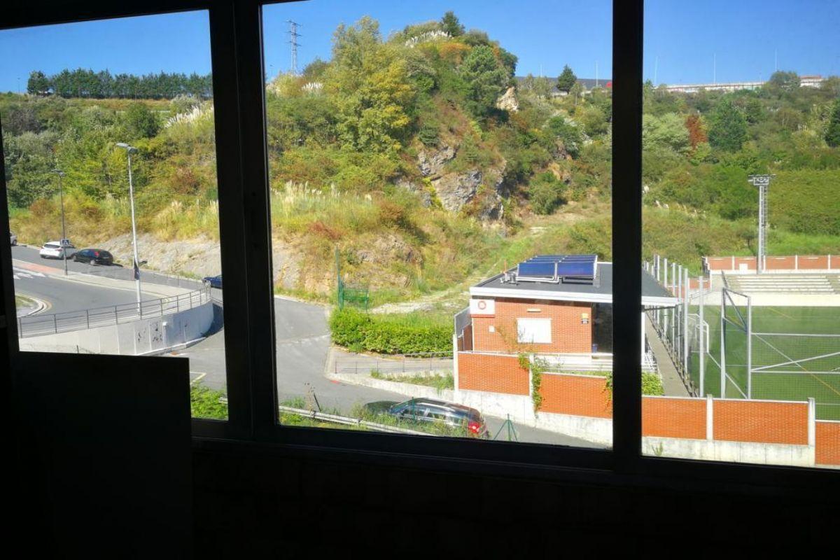 Piso en venta en Bilbao, Vizcaya, Calle Zamakola, 155.000 €, 3 habitaciones, 1 baño, 69 m2