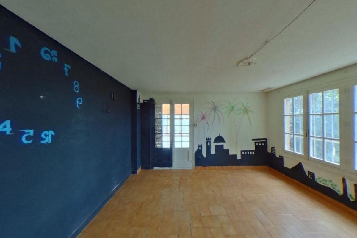 Casa en venta en Elche/elx, Alicante, Calle Granja de Rocamora, 291.500 €, 2 habitaciones, 1 baño, 662 m2