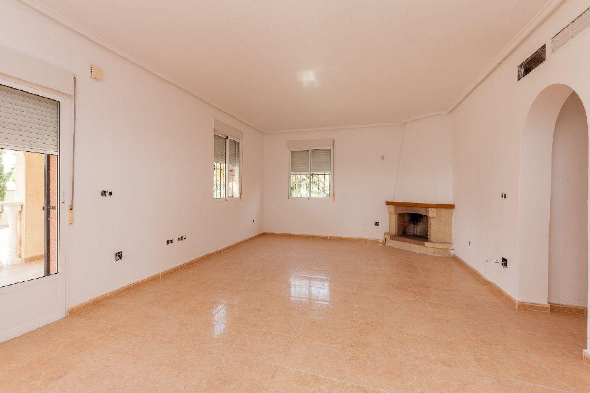 Casa en venta en Dolores, Alicante, Calle Mayayo, 100.000 €, 3 habitaciones, 2 baños, 126 m2