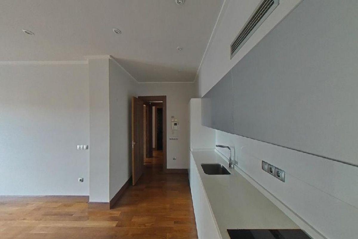 Piso en venta en 41819, Salamanca, Salamanca, Plaza Poeta Iglesias, 379.500 €, 2 habitaciones, 2 baños, 82 m2