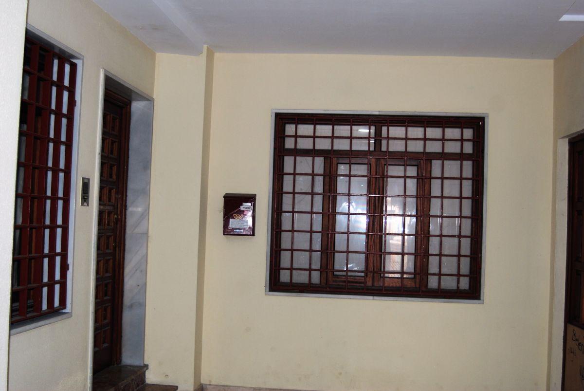 Local en venta en Jerez de la Frontera, Cádiz, Calle Sevilla, 80.000 €, 161 m2