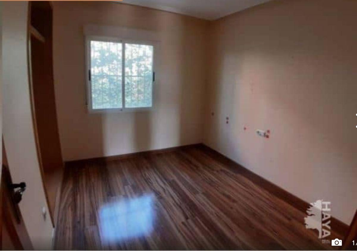 Casa en venta en Mutxamel, Alicante, Calle de L`herba Lluisa, 106.000 €, 1 baño, 69 m2