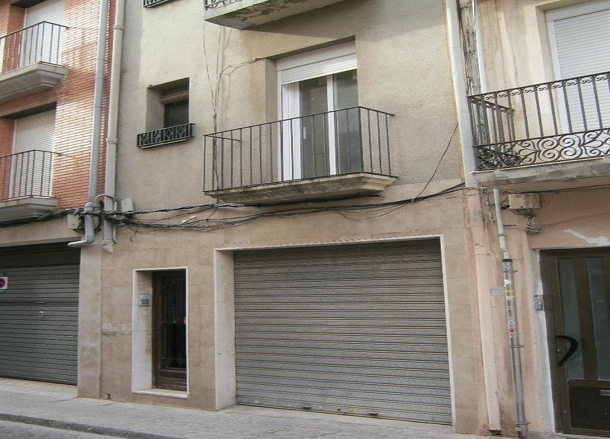 Local en venta en Reus, Tarragona, Calle Alt del Carme, 41.000 €, 78 m2