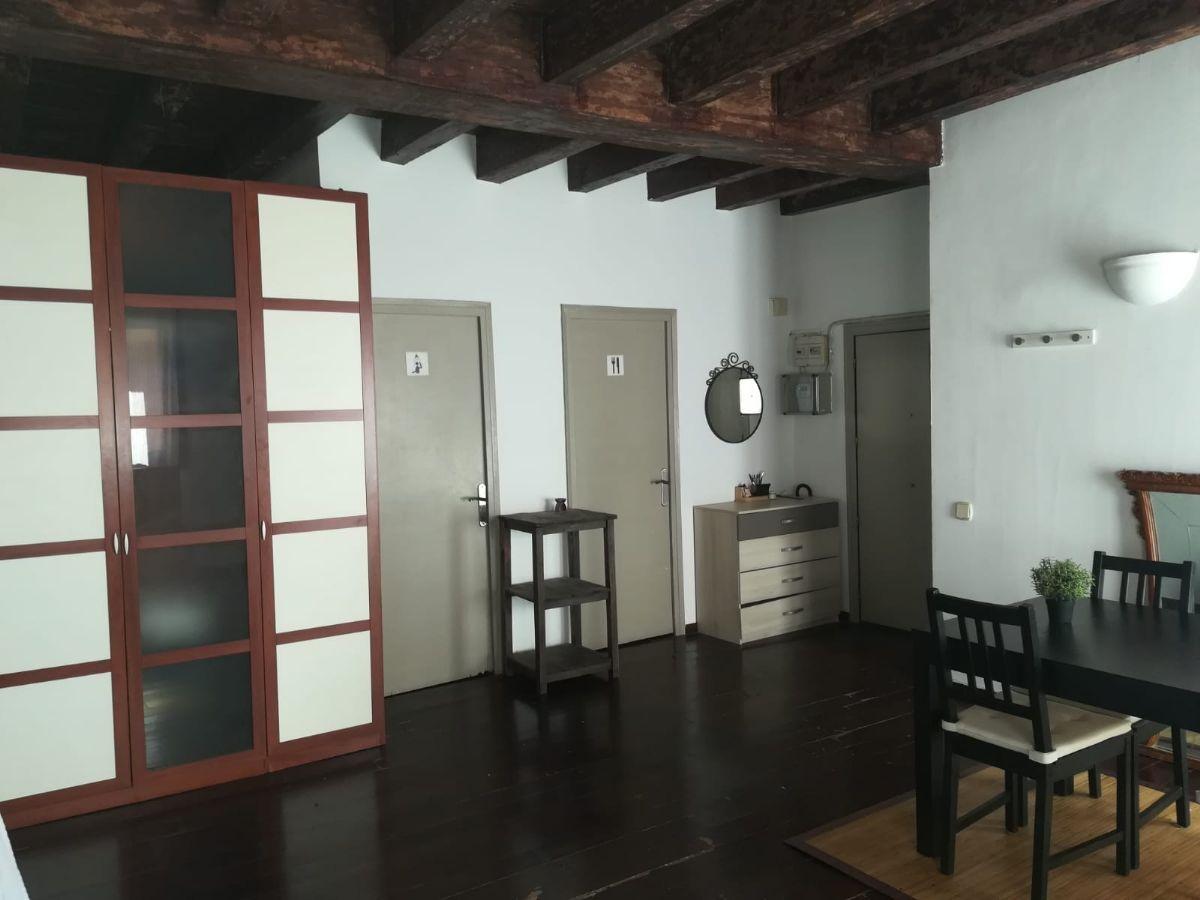 Piso en alquiler en 40702, Barcelona, Barcelona, Calle D`en Boquer, 675 €, 1 habitación, 1 baño, 72 m2