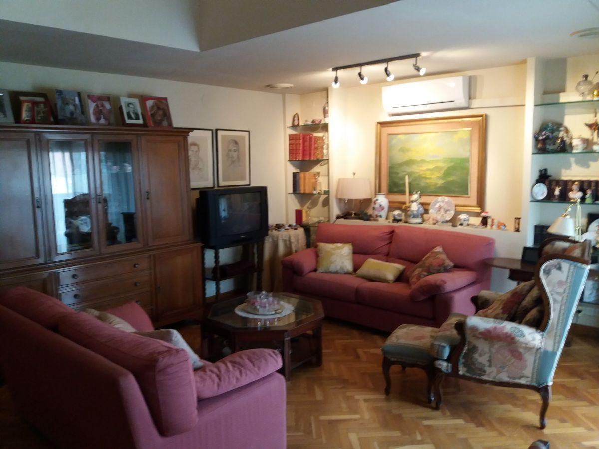 Piso en venta en Sueca, Valencia, Calle Sequial, 220.000 €, 4 habitaciones, 2 baños, 202 m2