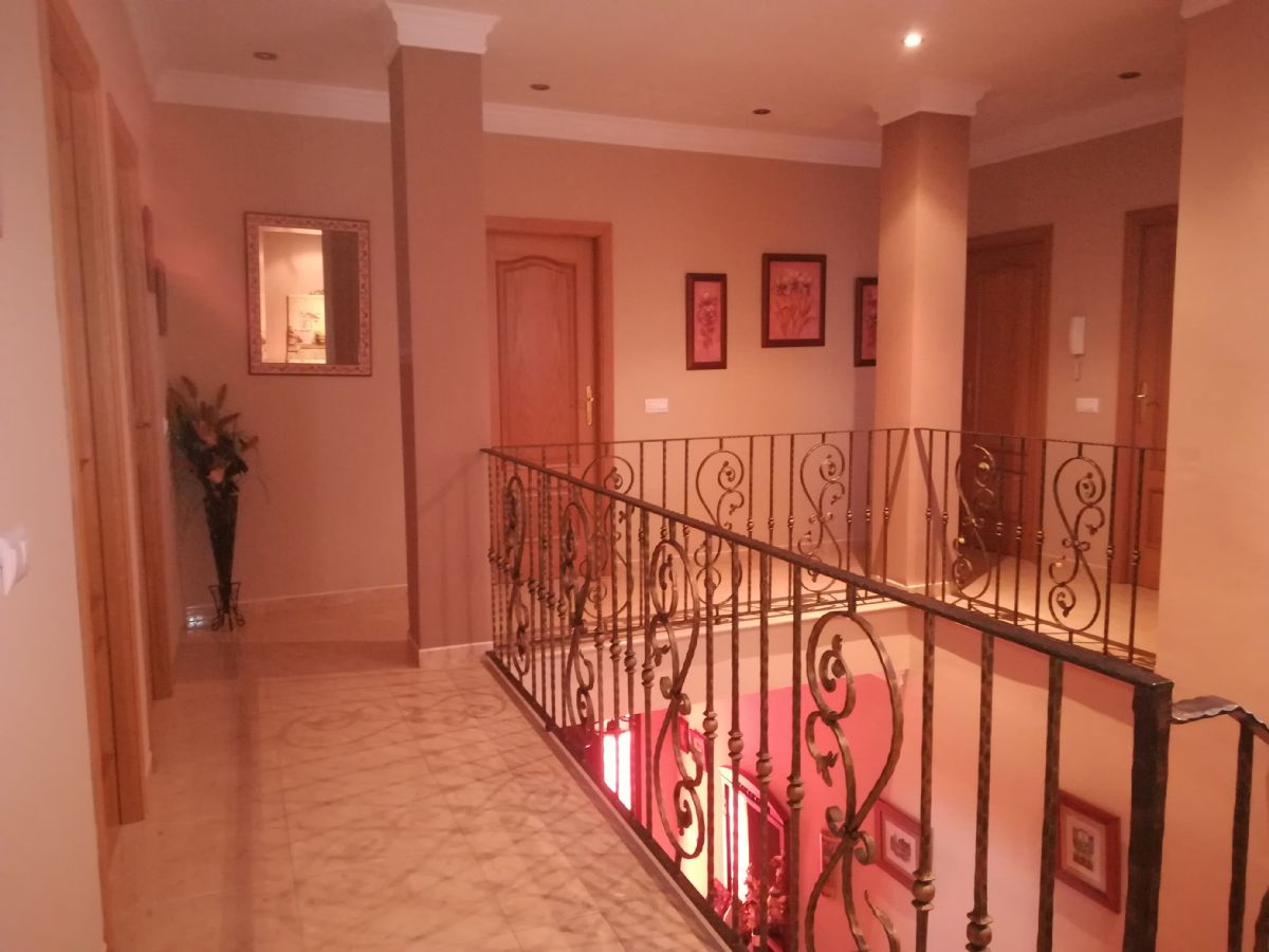 Casa en venta en Martos, Jaén, Calle Granada, 195.000 €, 3 habitaciones, 2 baños, 325 m2
