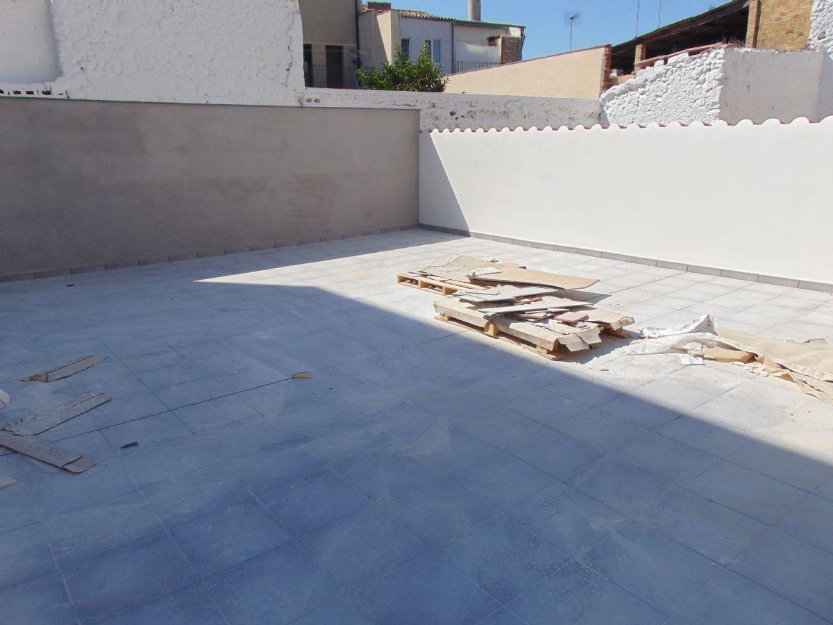 Piso en venta en Vilafranca del Penedès, Barcelona, General Zurbano, 160.000 €, 2 habitaciones, 2 baños, 130 m2