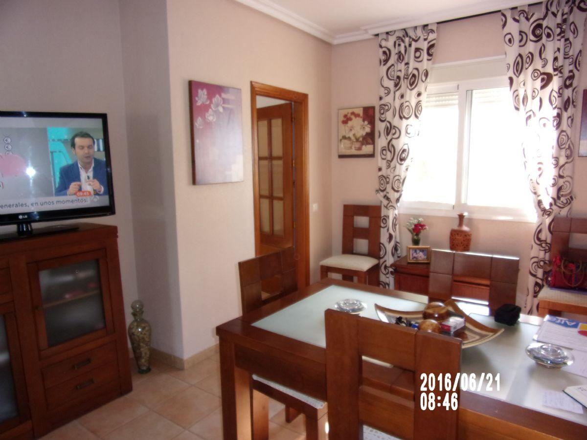 Casa en venta en 40008, Almería, Almería, Camino Camino del Azabache, 250.000 €, 3 habitaciones, 2 baños, 140 m2