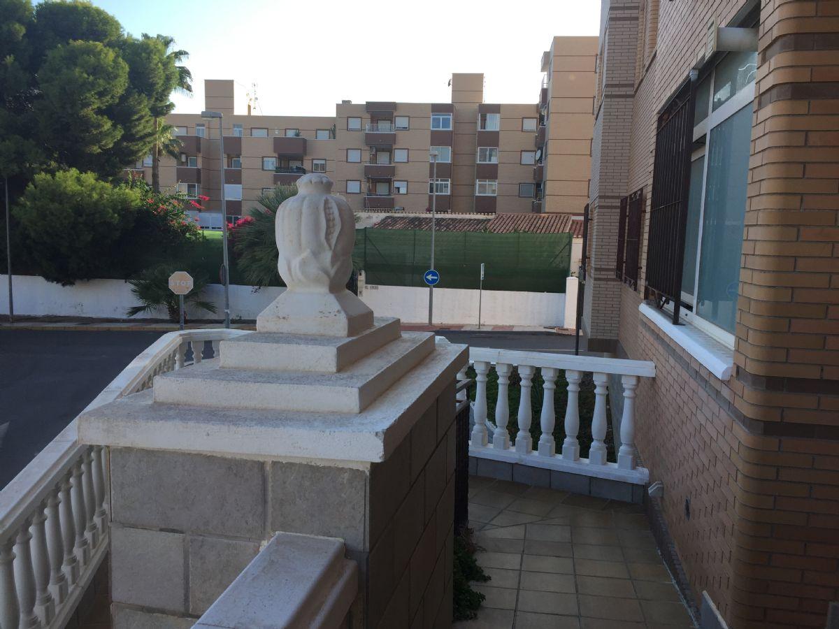 Piso en venta en 40211, Roquetas de Mar, Almería, Calle Eire, 189.000 €, 3 habitaciones, 2 baños, 84 m2