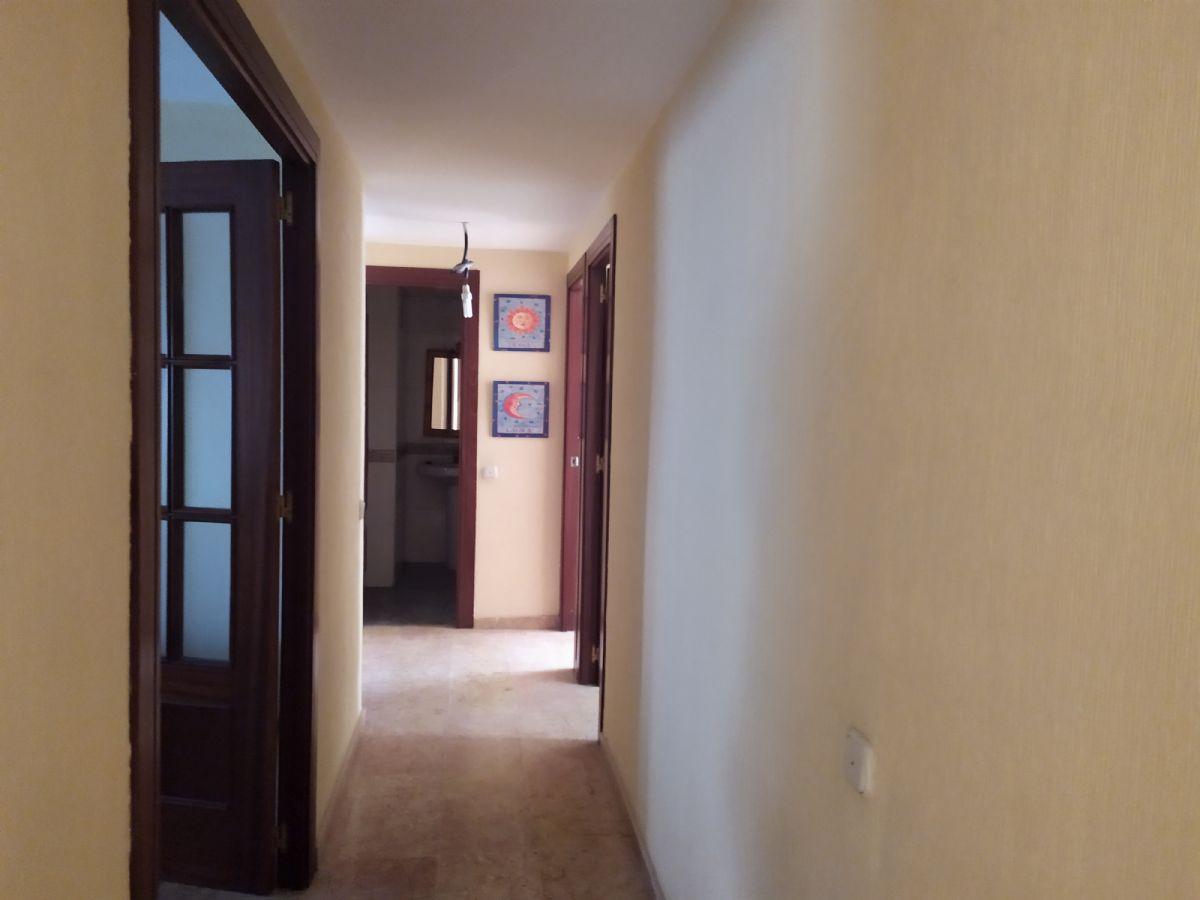 Piso en venta en 93512, Almería, Almería, Avenida Federico García Lorca, 171.000 €, 3 habitaciones, 2 baños, 120 m2