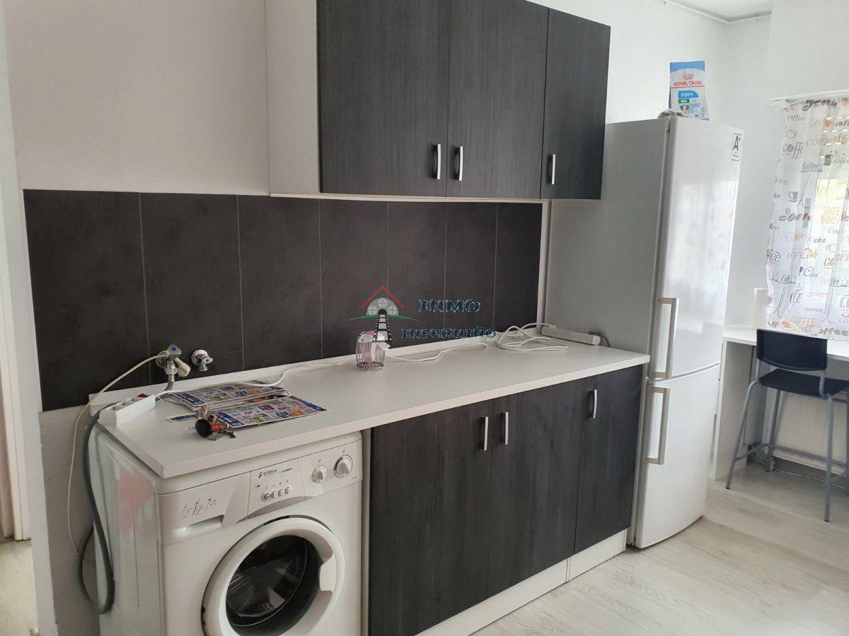 Piso en alquiler en 40153, Ferrol, A Coruña, Avenida Castelao, 350 €, 2 habitaciones, 60 m2