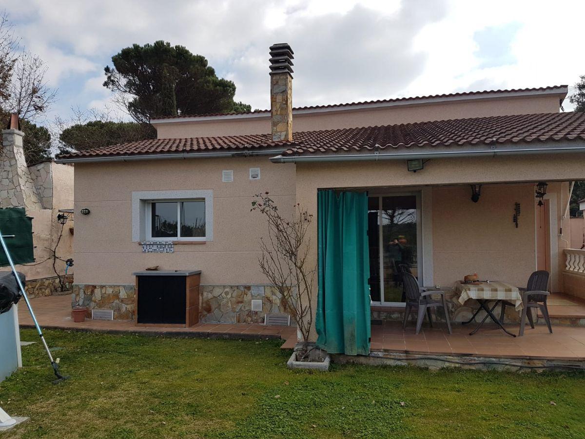Casa en venta en 92373, Vidreres, Girona, Calle Tibidabo, 179.000 €, 3 habitaciones, 1 baño, 85 m2