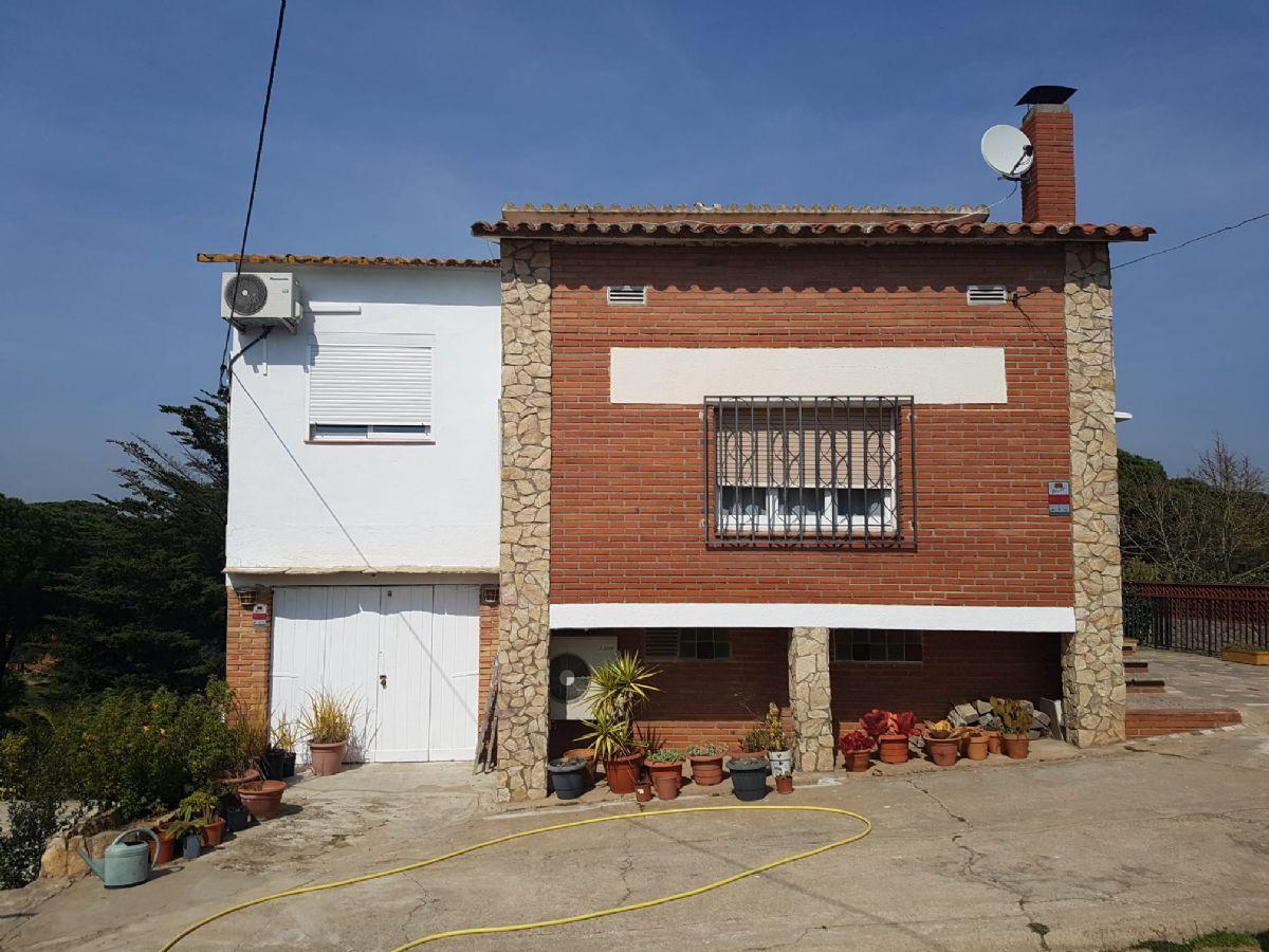 Casa en venta en 52435, Tordera, Barcelona, Calle Ds Veinat de Sant Daniel, 280.000 €, 3 habitaciones, 2 baños, 290 m2