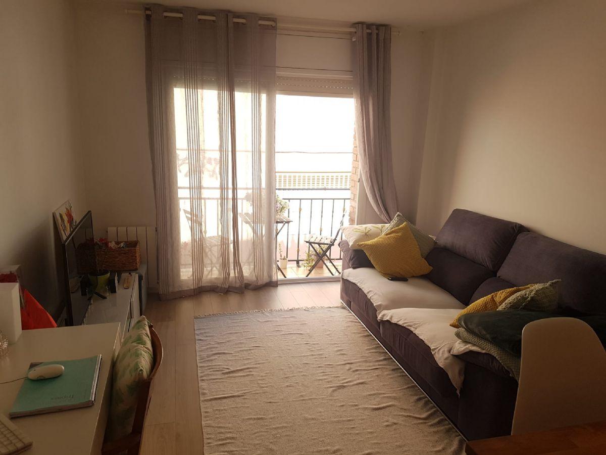 Piso en venta en 49875, Blanes, Girona, Calle Girona, 125.000 €, 2 habitaciones, 1 baño, 65 m2