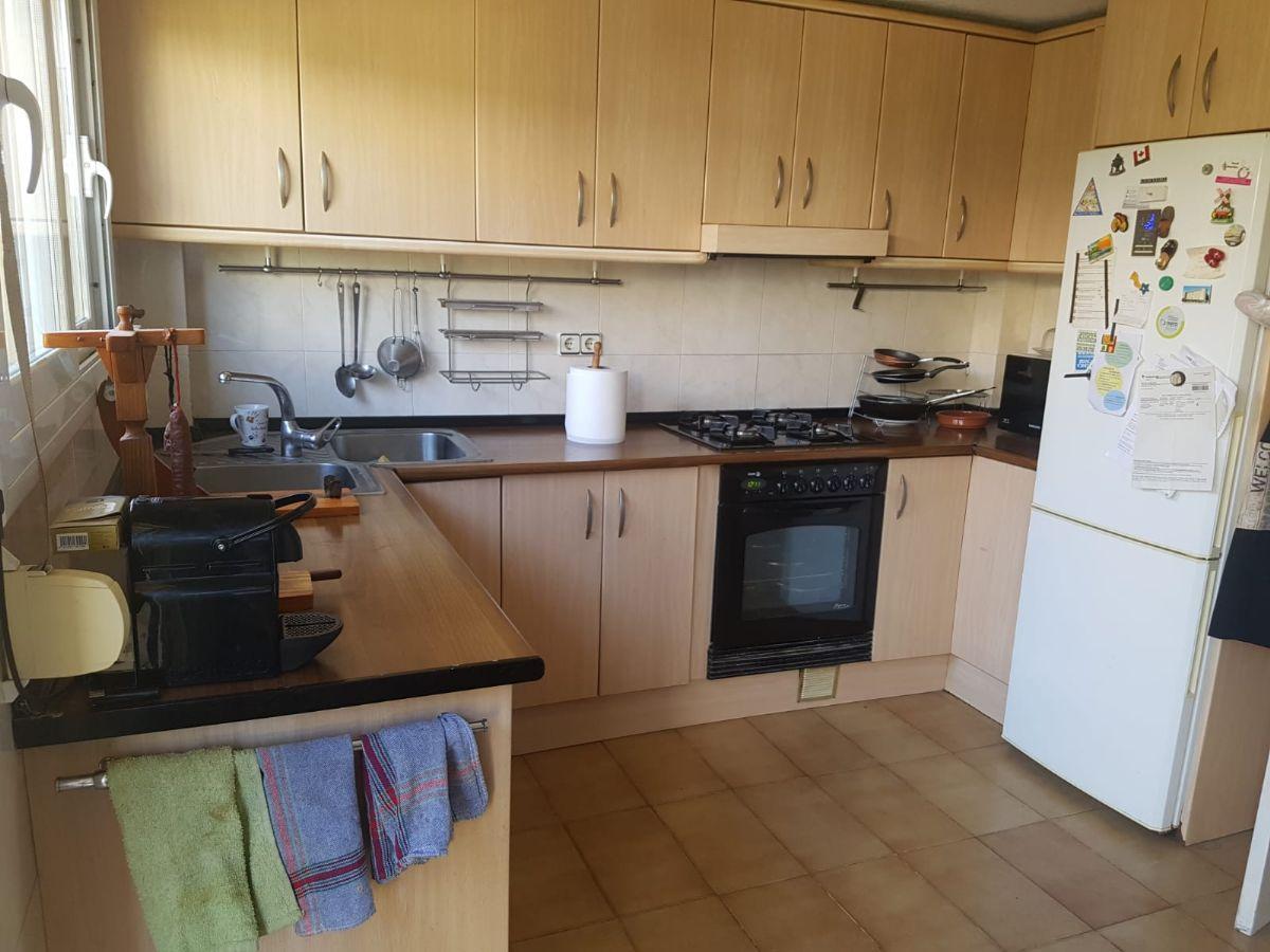 Casa en venta en 49917, Sils, Girona, Calle Gavarres, 250.000 €, 3 habitaciones, 2 baños, 95 m2