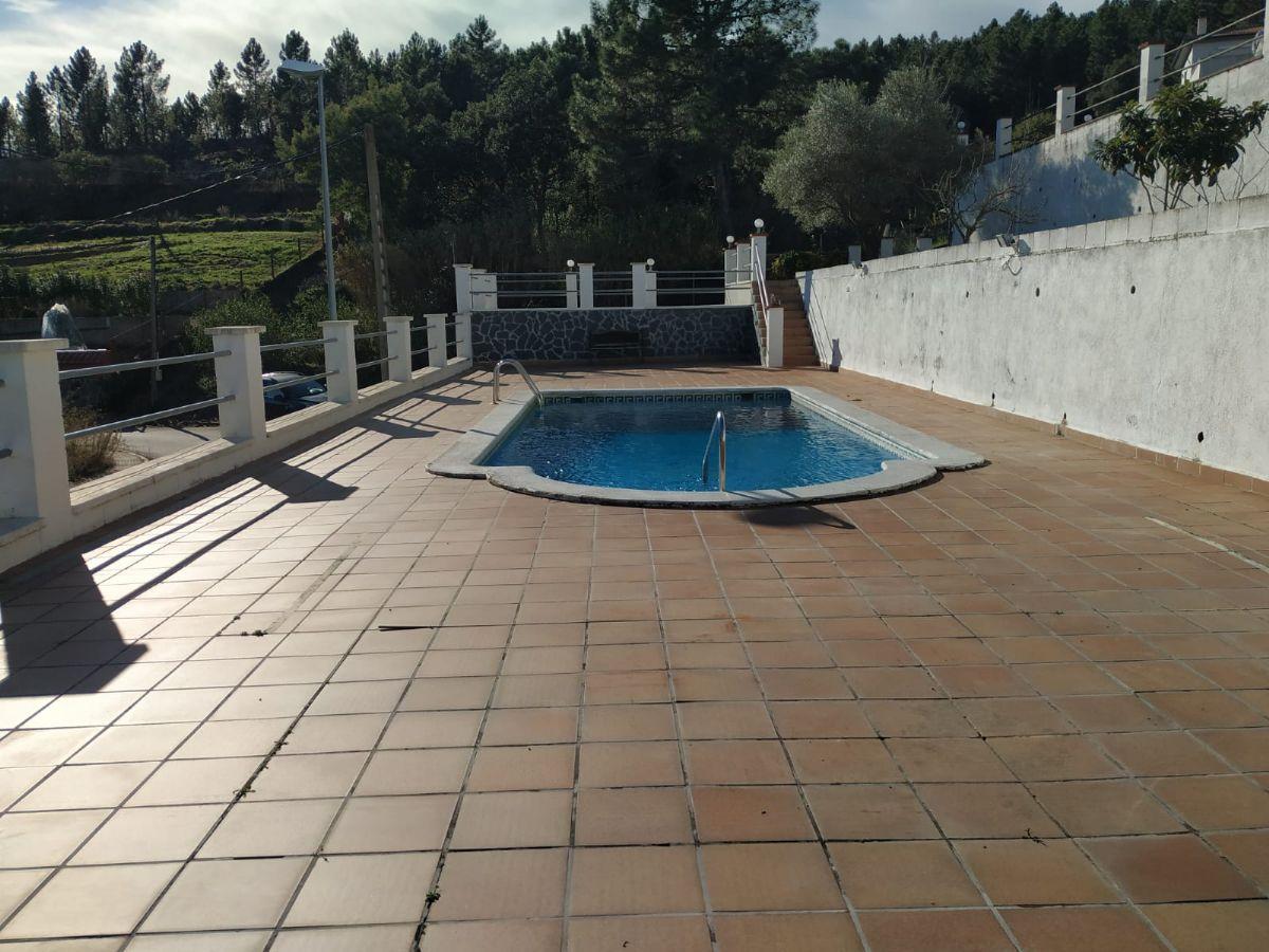 Casa en venta en Riudarenes, Girona, Calle Noguera, 155.000 €, 4 habitaciones, 2 baños, 170 m2