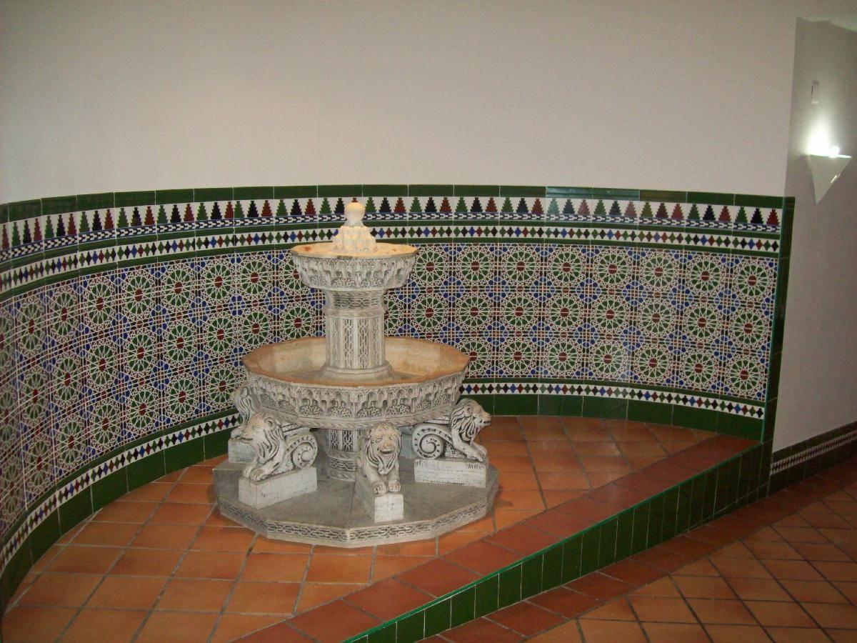 Piso en venta en Mutxamel, Alicante, Calle Elche, 110.000 €, 4 habitaciones, 2 baños, 100 m2