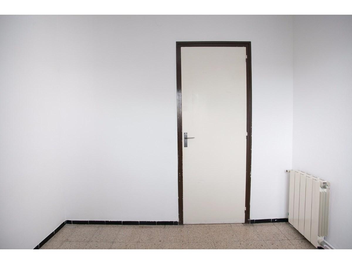 Piso en alquiler en Girona, Girona, Calle Puigneulos, 660 €, 4 habitaciones, 1 baño, 95 m2