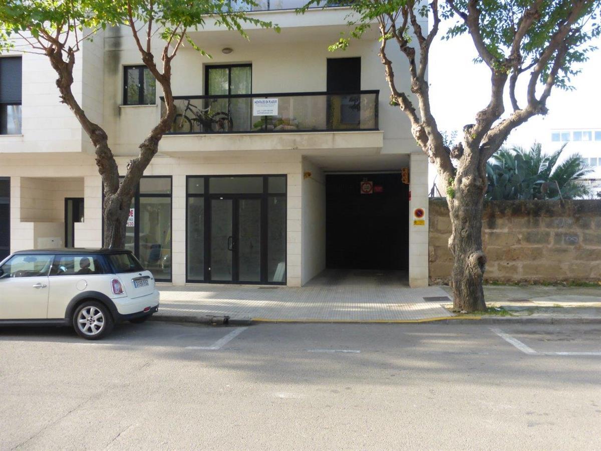 Piso en venta en Piso en Inca, Baleares, 7.500 €, 1 habitación, 1 baño, 10 m2