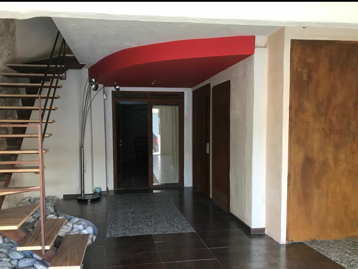 Oficina en venta en Tossal - los Bancales, Benissa, Alicante, Calle Sant Joan, 40.000 €, 45 m2