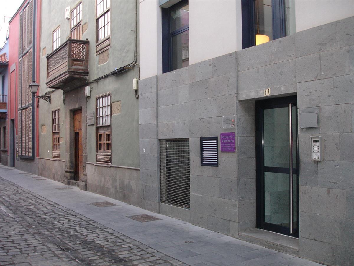 Local en venta en Las Palmas de Gran Canaria, Las Palmas, Avenida Alcalde Díaz Saavedra Navarro, 85.000 €, 68 m2