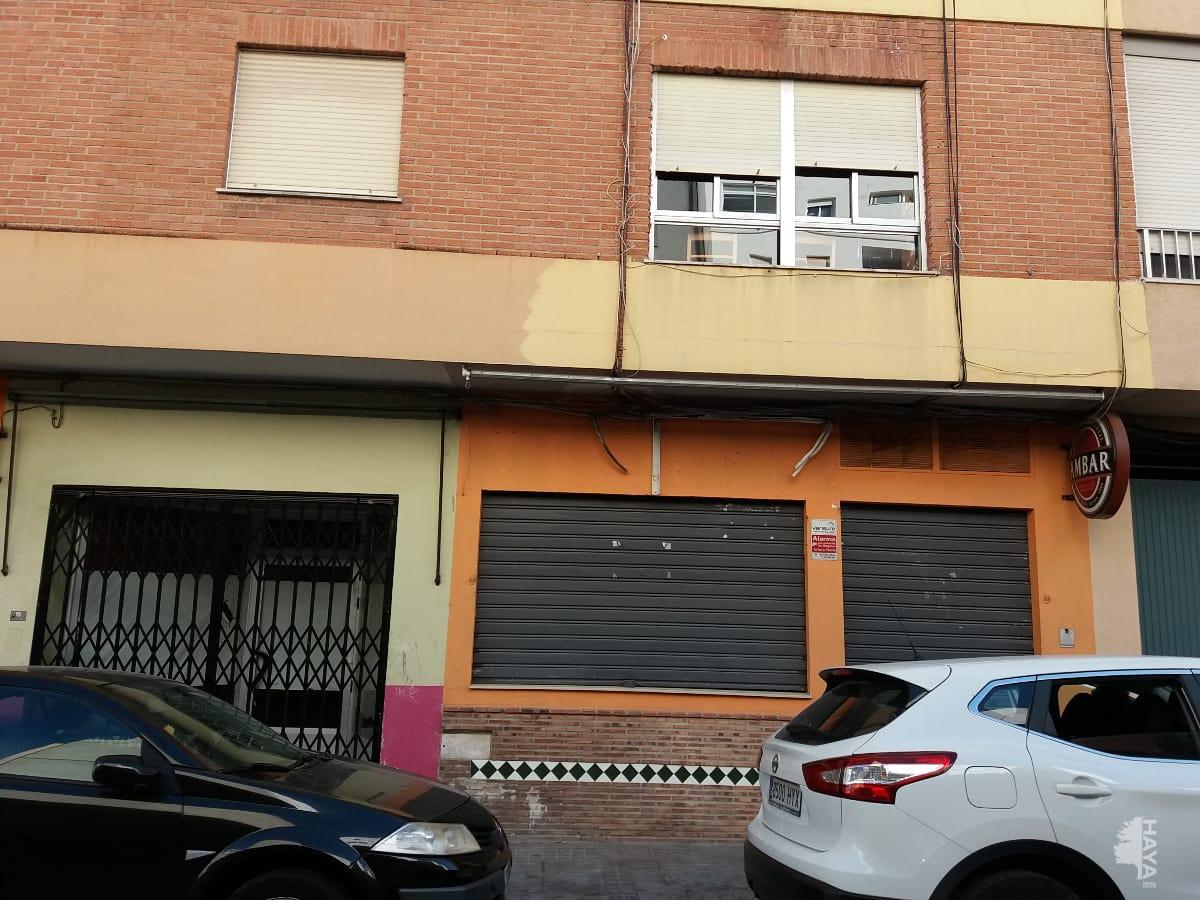 Local en venta en Sueca, Valencia, Camino Cullera, 57.502 €, 97 m2