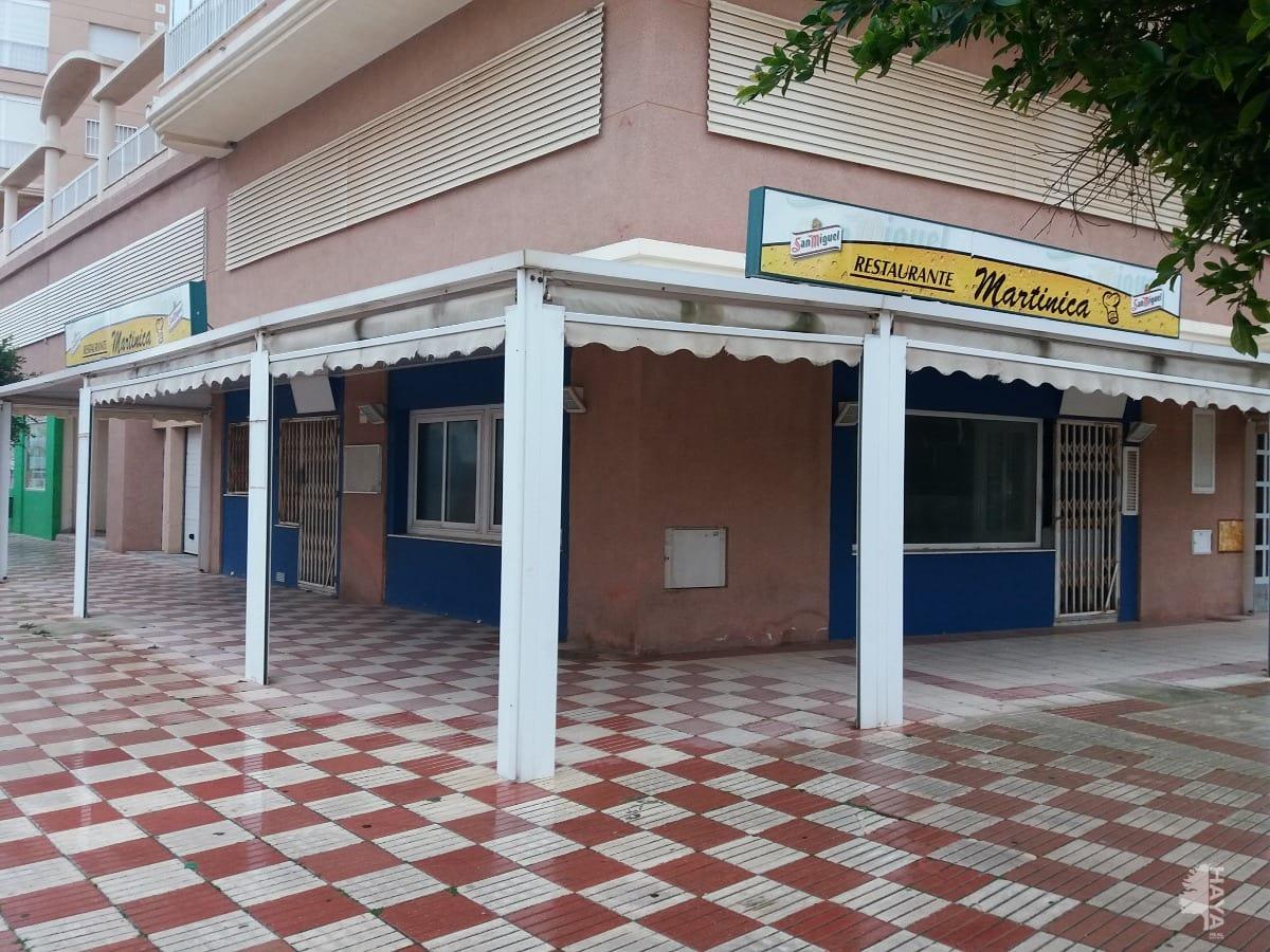 Local en venta en Tavernes de la Valldigna, Valencia, Paseo Tarongers, 81.384 €, 108 m2