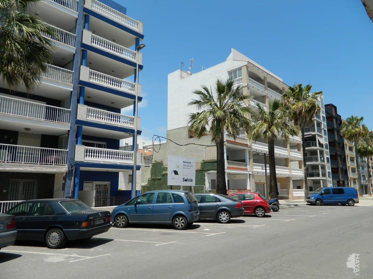 Local en venta en Nules, Castellón, Avenida Plana Baixa, 76.778 €, 106 m2