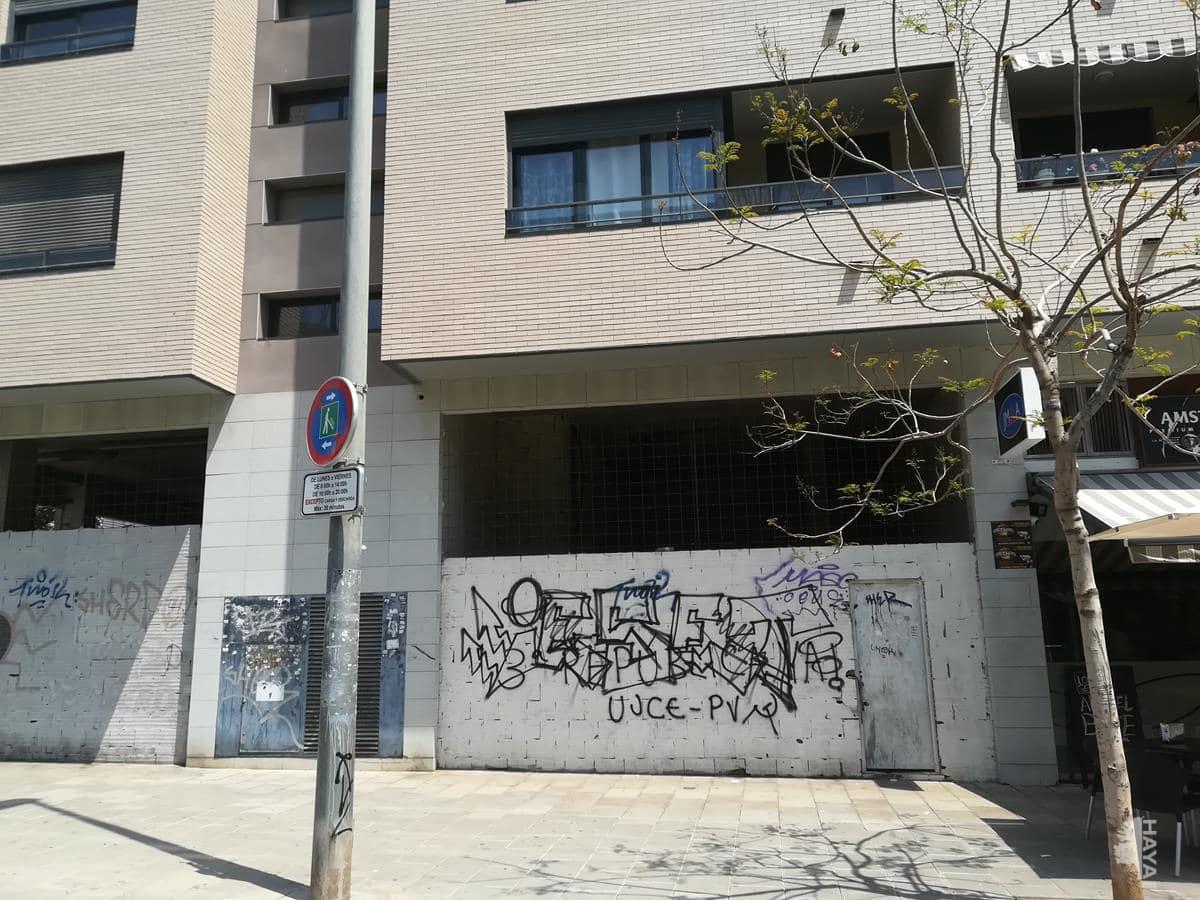 Local en venta en Alicante/alacant, Alicante, Avenida Periodista Rodolf Salazar, 390.880 €, 87 m2