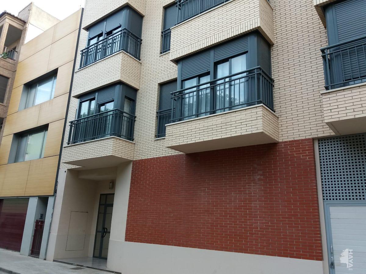 Trastero en venta en Sueca, Valencia, Calle Sor Isabel de Villena, 2.108 €, 4 m2