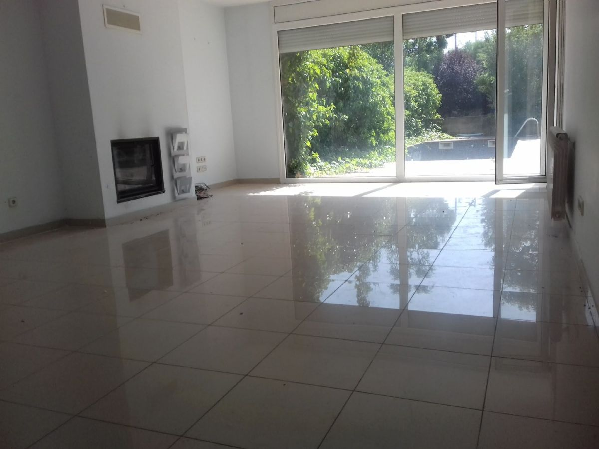 Casa en venta en Borda Sellarès, la Seu D`urgell, Lleida, Pasaje de Boixadera, 581.600 €, 5 habitaciones, 354 m2