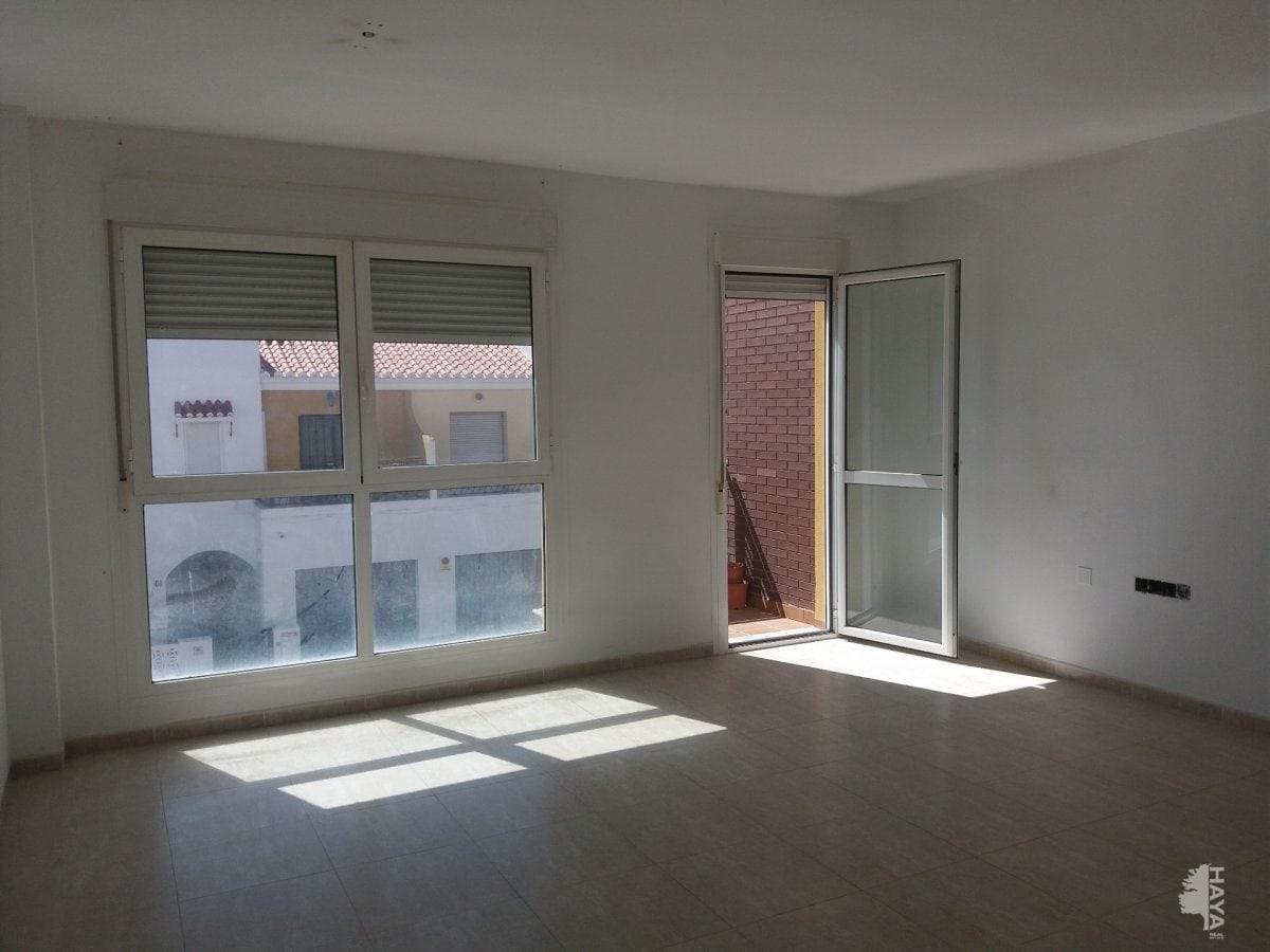 Piso en venta en Roquetas de Mar, Almería, Calle Indalo, 66.000 €, 2 habitaciones, 1 baño, 80 m2
