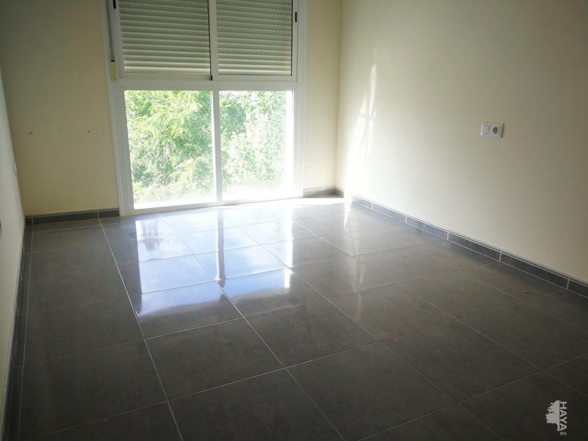 Piso en venta en Vélez-rubio, Almería, Calle Salvador Martínez Laroca, 70.600 €, 4 habitaciones, 2 baños, 88 m2