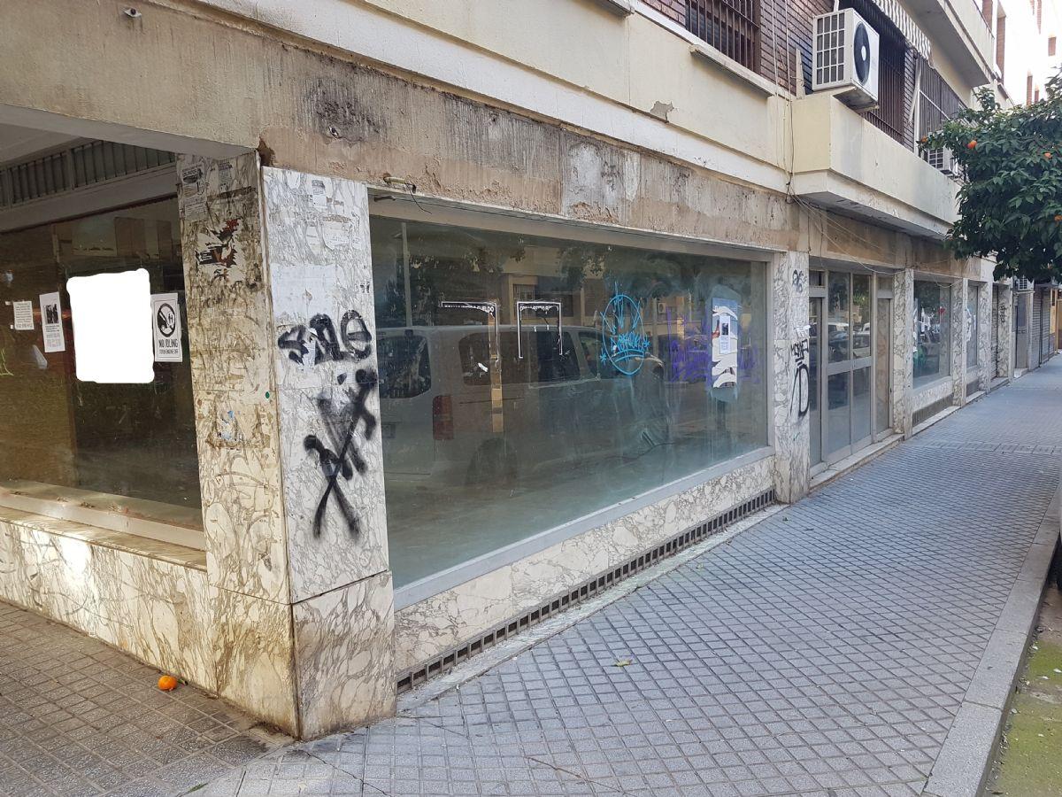 Local en venta en Córdoba, Córdoba, Calle Camino de los Sastres, 120.000 €, 160 m2