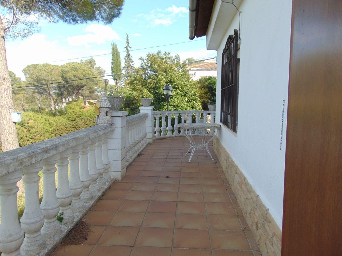 Piso en venta en La Torre de Claramunt, Barcelona, Calle Manresa, 114.500 €, 3 habitaciones, 1 baño, 78 m2