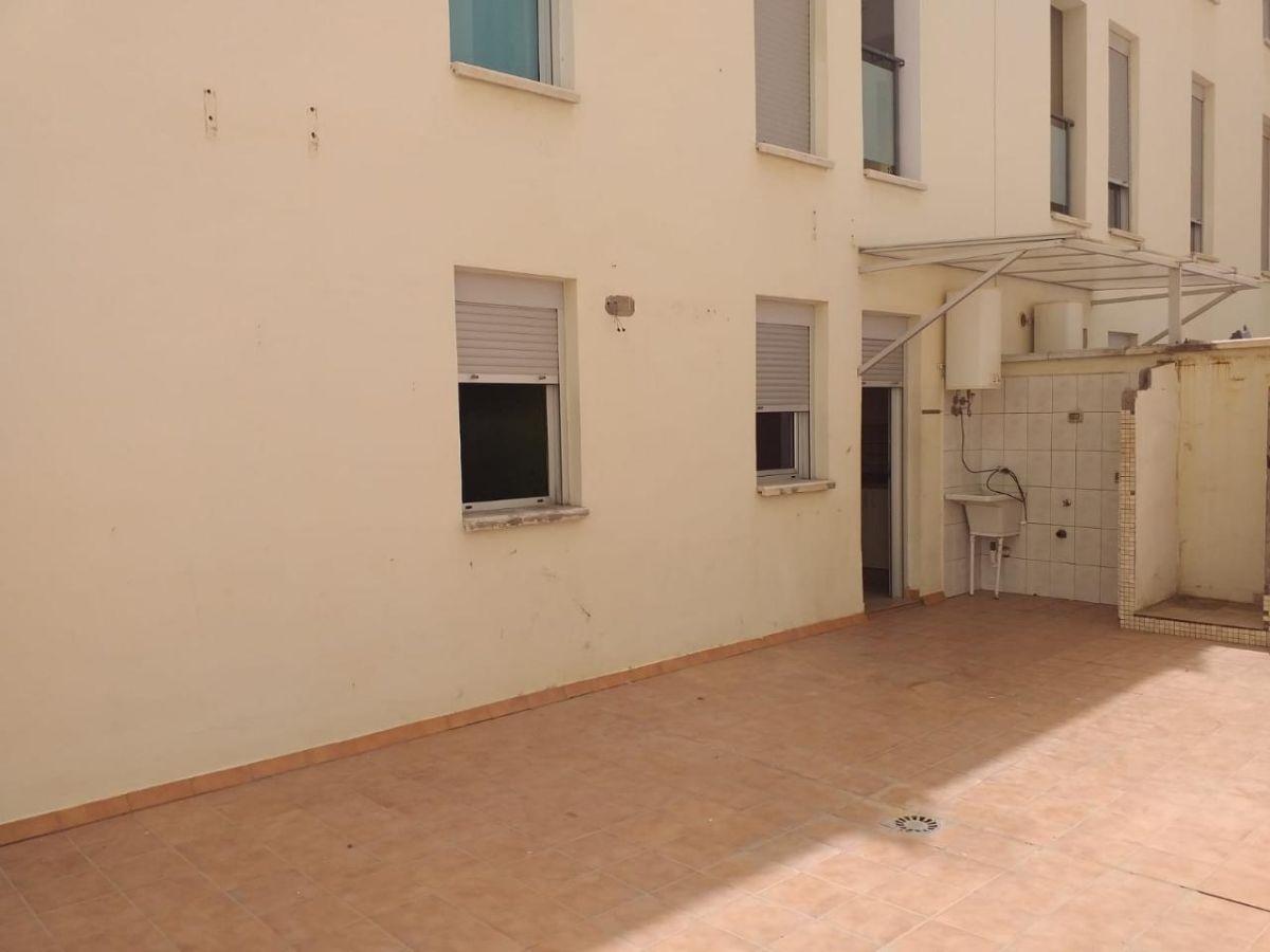 Piso en venta en Valle de San Lorenzo, Arona, Santa Cruz de Tenerife, Calle San Ismael, 95.000 €, 3 habitaciones, 2 baños, 93 m2