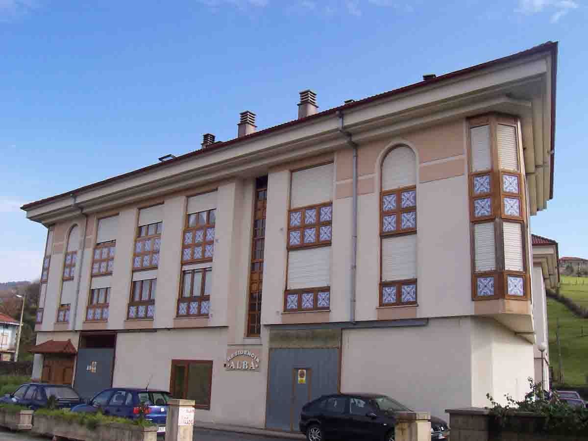 Piso en venta en El Cerro, Ampuero, Cantabria, Calle Rocillo, 49.000 €, 1 habitación, 1 baño, 59 m2