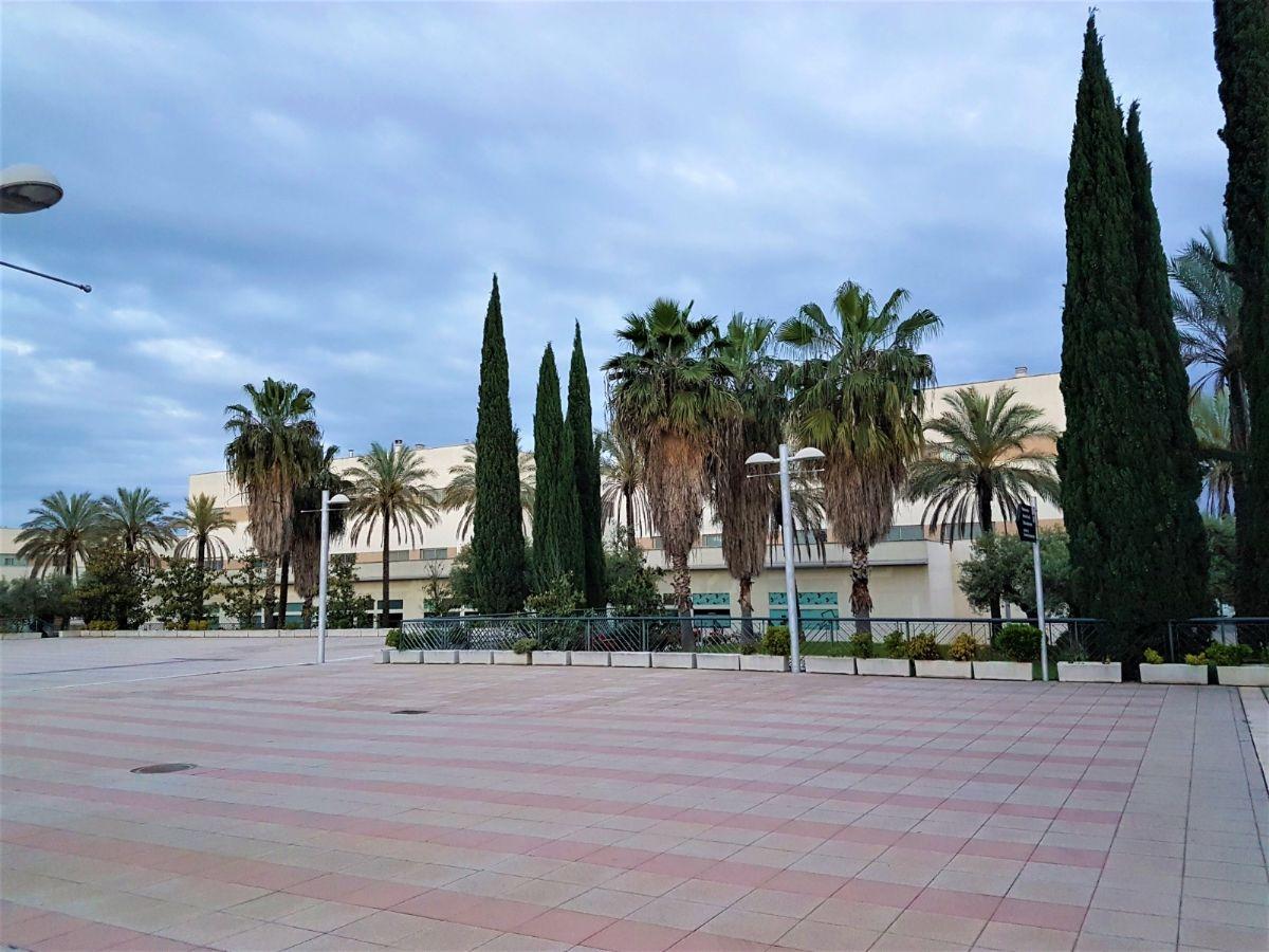 Industrial en venta en Electromecánicas, Córdoba, Córdoba, Calle Parque Joyero de Cordoba. Fase 6. Fabrica 901, 250.000 €, 2053,86 m2